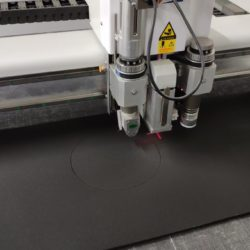 CNC_cutting_rubber_insulation_armaflex_K-flex