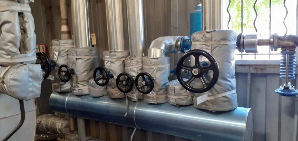 valve-insulation-jackets