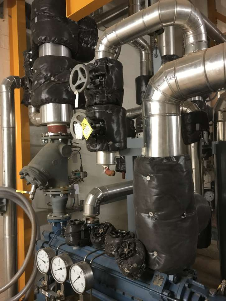 valve-insulation-jackets-black