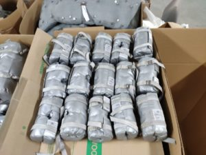 valve-insulation-jackets-packing