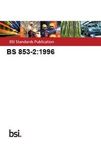 British_Standard-BS-853-2-1996