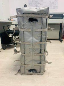 plate-heat-exchanger-insulation-jacket-1