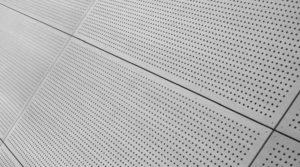 Isoliermatratzen-für-Akustikverkleidung