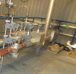 Ventilisolierung-Metallkästen-von-Ventilen-entfernt