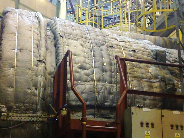 insulation_blankets_for_turbine