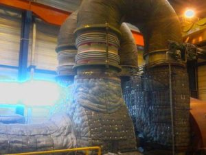 turbine_insulation_blankets